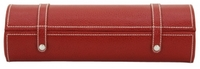 Коробка для хранения часов FRIEDRICH 26791-4 - Дека