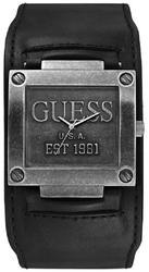 Часы GUESS W90025G2 - Дека