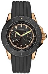 Часы GUESS W14026G1 - Дека