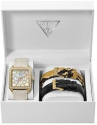 Часы GUESS W15057L1 - Дека
