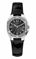 Часы GUESS W10214L1 - Дека