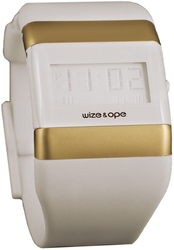 Часы WIZE&OPE WO-0021 - ДЕКА