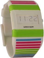 Часы WIZE&OPE WO-FC-6 - Дека
