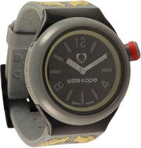 Часы WIZE&OPE SH-OYM-3 - Дека