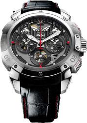 Часы PIERRE DEROCHE TNT10006ACTI0-001CRO - ДЕКА