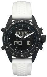 Часы Fossil BQ9415 - Дека