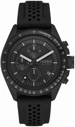 Часы Fossil CH2703 - Дека
