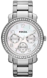 Часы Fossil ES2967 - Дека