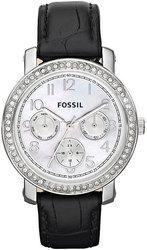 Часы Fossil ES2969 - Дека