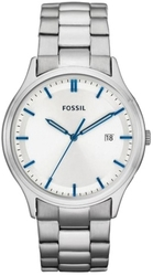 Часы Fossil FS4683 - Дека