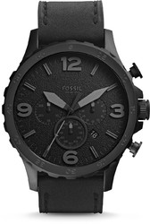 Часы Fossil JR1354 - Дека