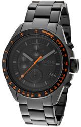 Часы FOSSIL CH2737 - Дека