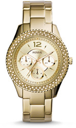 Часы Fossil ES3589 — ДЕКА