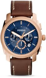 Часы Fossil FS5073 - Дека