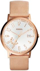 Годинник Fossil ES3751 — ДЕКА