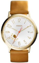 Годинник Fossil ES3750 — ДЕКА