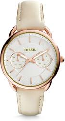Часы Fossil ES3954 — ДЕКА
