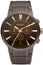 Часы Fossil FS4357 - Дека