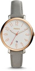 Годинник Fossil ES4032 - Дека