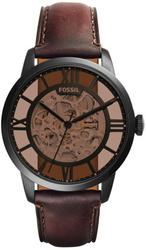 Часы Fossil ME3098 - Дека