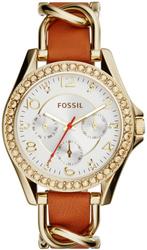 Часы Fossil ES3723 - Дека