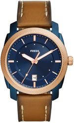 Часы Fossil FS5266 - Дека