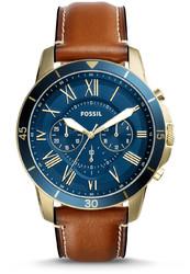 Часы Fossil FS5268 - ДЕКА