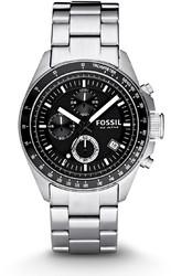 Часы Fossil CH2600IE - Дека