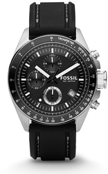 Годинник Fossil CH2573IE - Дека
