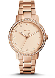 Часы Fossil ES4288 - Дека
