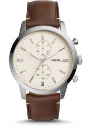Часы Fossil FS5350 - Дека