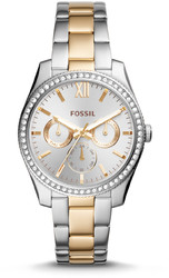 Часы Fossil ES4316 - Дека