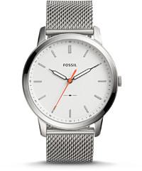 Годинник Fossil FS5359 — ДЕКА