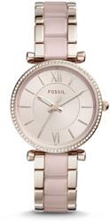 Часы Fossil ES4346 - Дека