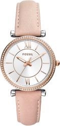 Часы Fossil ES4484 - Дека