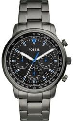 Часы Fossil FS5518 - Дека