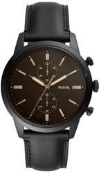 Часы Fossil FS5585 - Дека