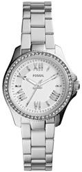 Часы Fossil AM4576 - Дека