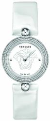 Часы VERSACE 94q99d002 s001 - Дека