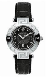 Часы VERSACE 68q99d009 s009 - Дека