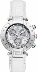 Часы VERSACE 68c99d498 s001 - Дека