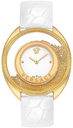 Часы VERSACE 86q70d002 s001 - Дека