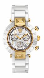 Часы VERSACE 95CCP1D497 SC01 - Дека