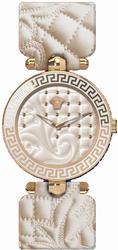 Часы VERSACE VK702 0013 - Дека
