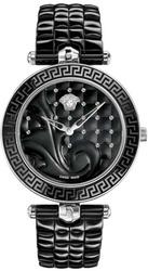 Часы VERSACE VAO02 0016 - Дека