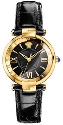 Часы VERSACE VAI02 0016 — Дека
