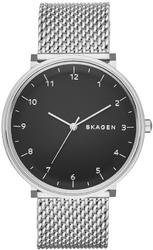 Часы SKAGEN SKW6175 - Дека