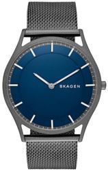Часы SKAGEN SKW6223 - Дека