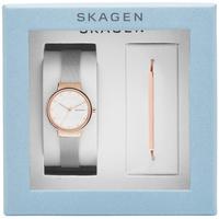 Годинник SKAGEN SKW1080 - Дека