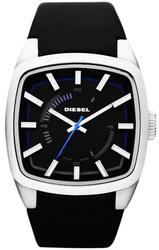 Часы DIESEL DZ 1530 - Дека